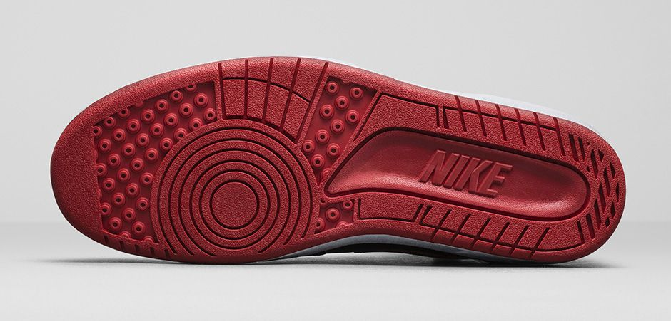 Air Jordan 1,5 Sortie Élevés