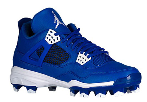 """59d26d114c74 A classic """"Oreo"""" variety is even available in case you want to take your  retro obsession to the field in 2016. Pick up your favorite pair today via  Eastbay."""