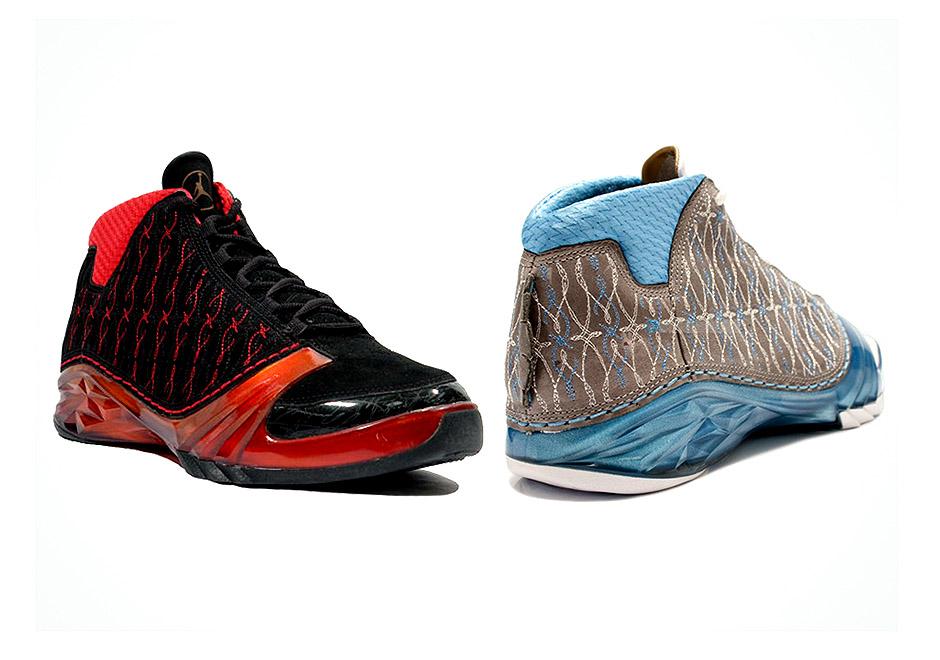 Aire Nike Jordan 23 Xx3 bzxCay3CH9