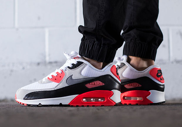 air force 90