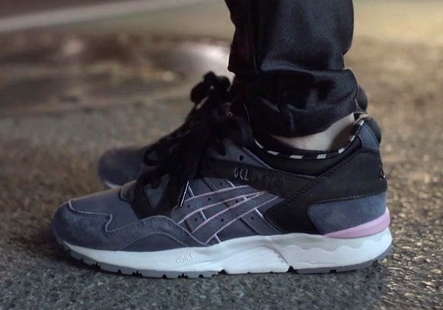 asics extra butter for sale