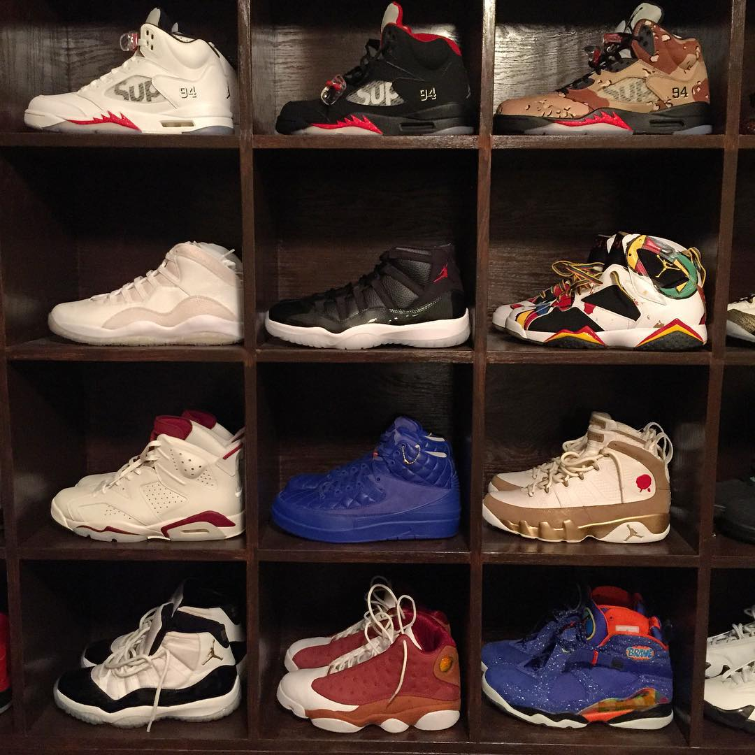 joe-haden-jordan-supreme-shelf