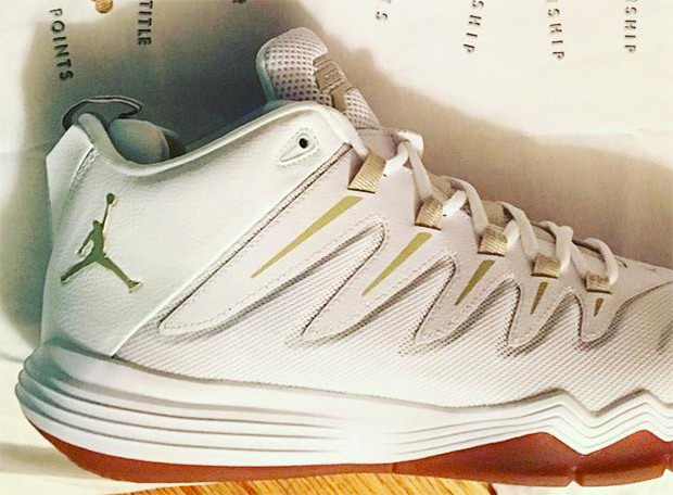 e97c5d6f7775 Is There Another OVO Jordan Release In The Works