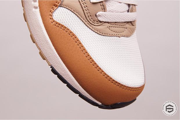 new arrival 414fa 53f0e Nike Air Max 1