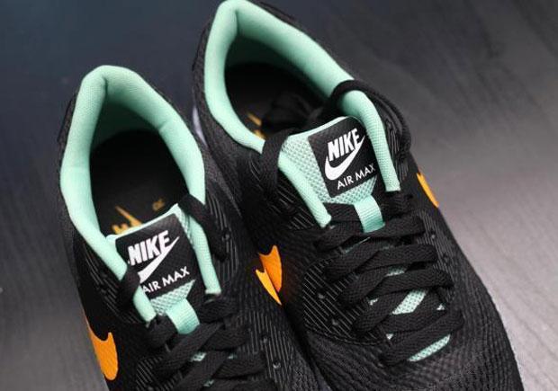 Nike Air Max 90 Safari 819474 008 |