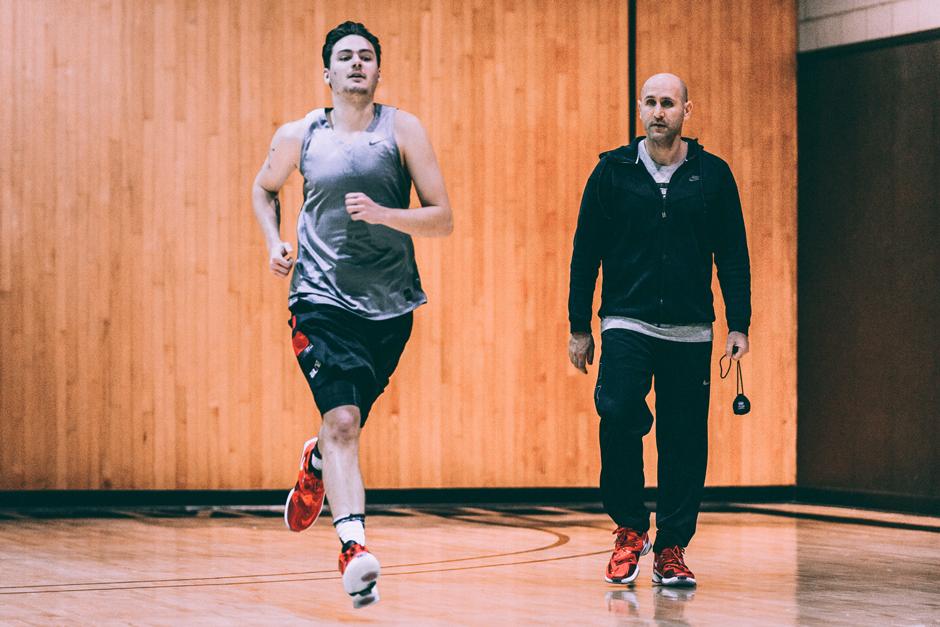 nike-basketball-lebron-13-wear-test-idan-05