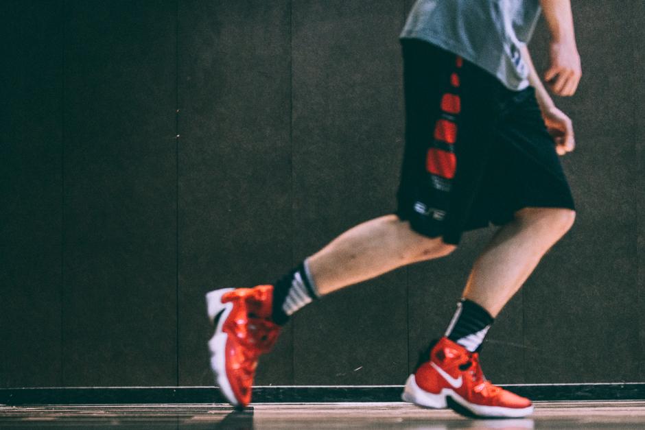 nike-basketball-lebron-13-wear-test-idan-06
