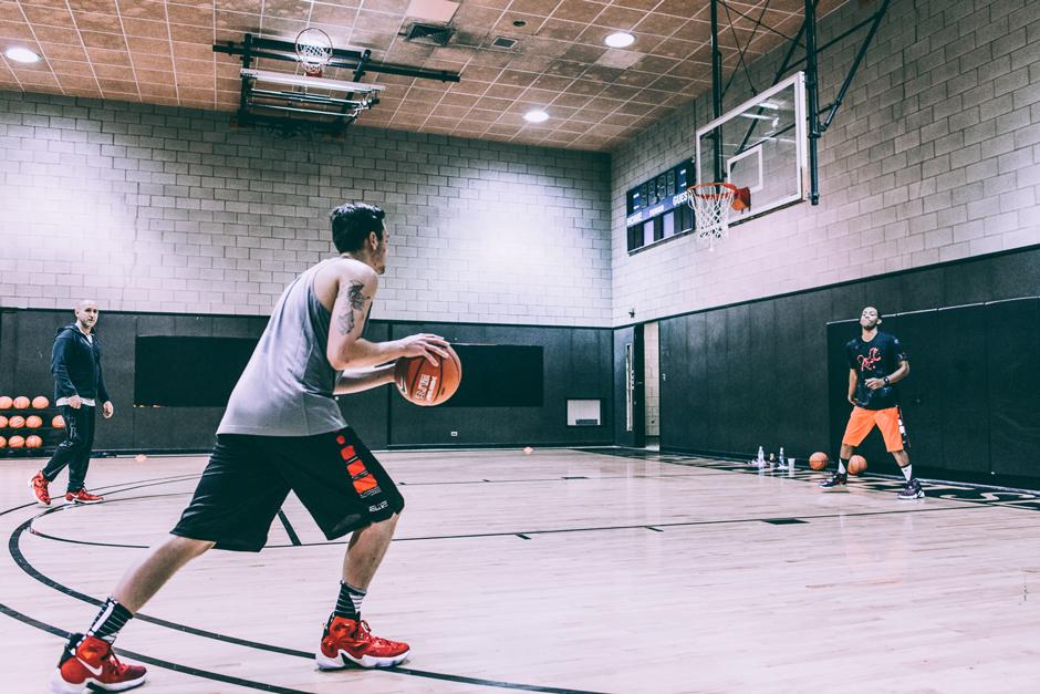nike-basketball-lebron-13-wear-test-idan-07