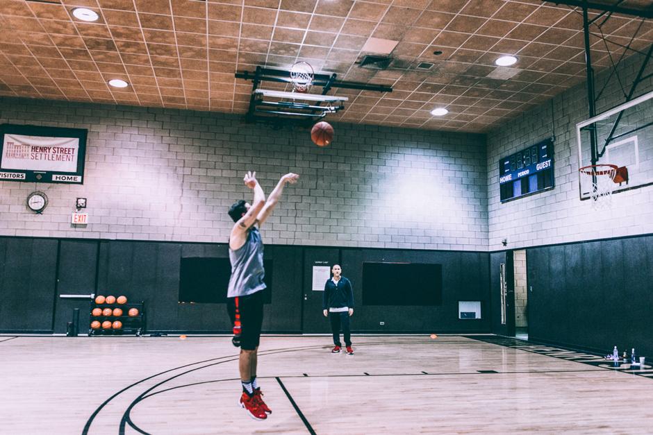 nike-basketball-lebron-13-wear-test-idan-08