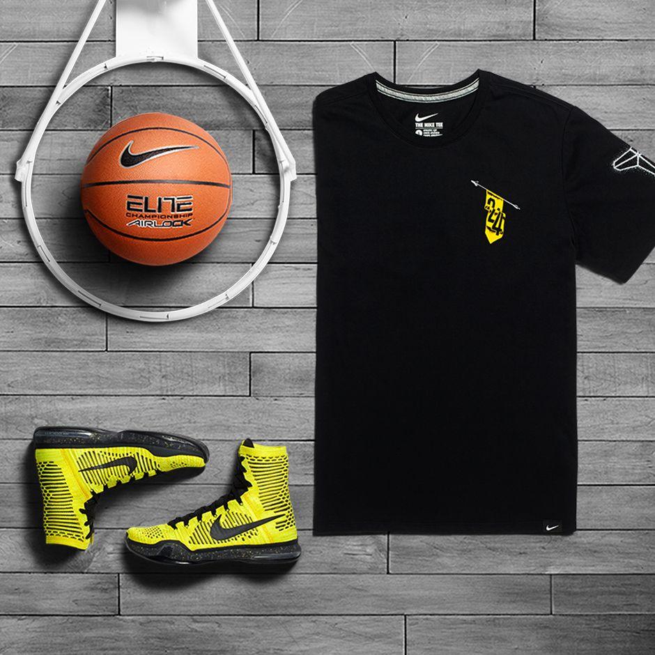 """buy popular d40bf c24ec Nike Kyrie 1 """"Double Nickel"""""""