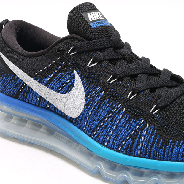 separation shoes 3baad 46142 ... 2015 mens shoes dannywinstanley onlinejewel6413222 9e739 26c4b   aliexpress nike wmns flyknit air max c3331 b3523