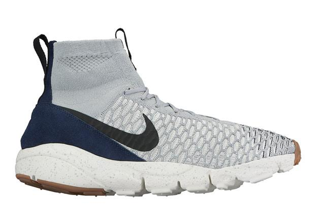 big discount outlet on sale incredible prices Nike Footscape Magista 816560-001| SneakerNews.com