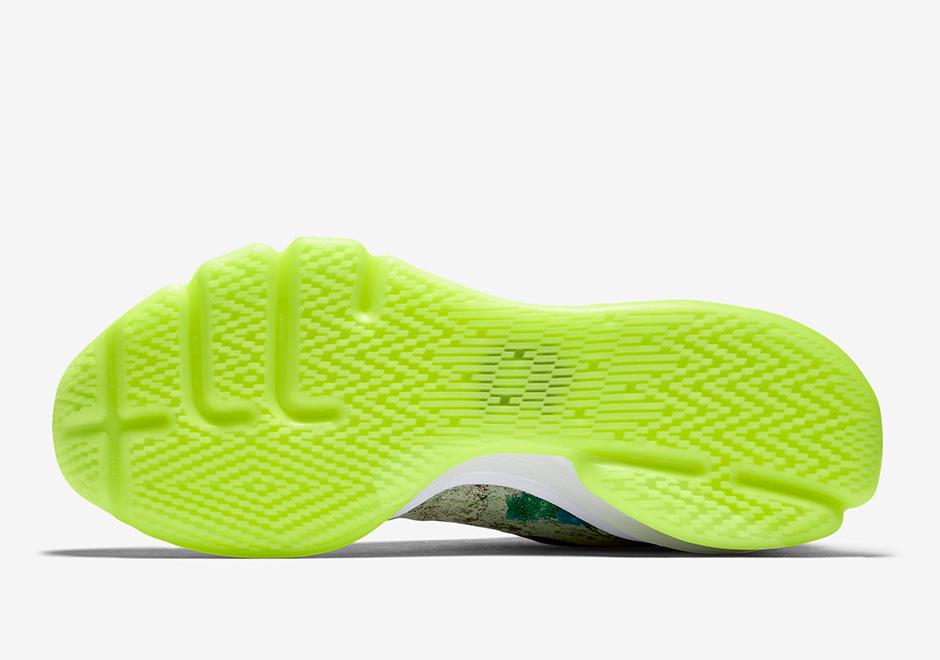 the latest 8bfe6 9f8ab The Nike KD 8