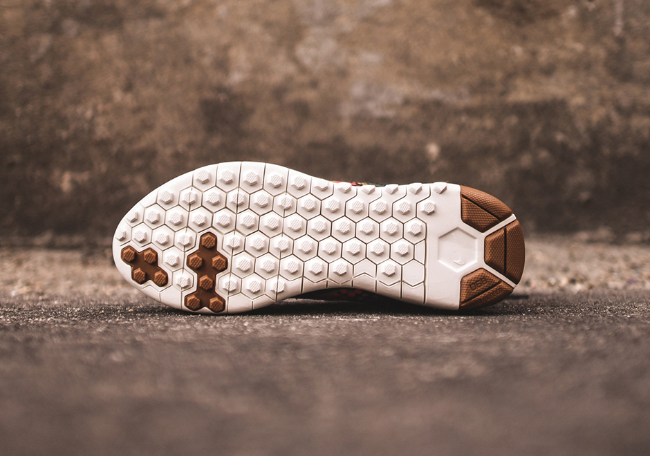 Nike Koth Mid Premium 806976-283 delicate - ramseyequipment.com 266570b700