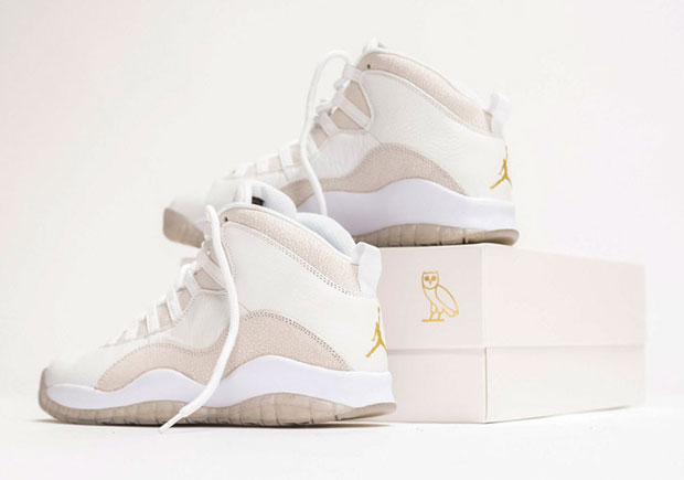 Another Sick Black Friday Deal: OVO