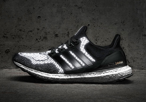 e209002c295 Adidas Ultra Boost Triple White Reflective softwaretutor.co.uk