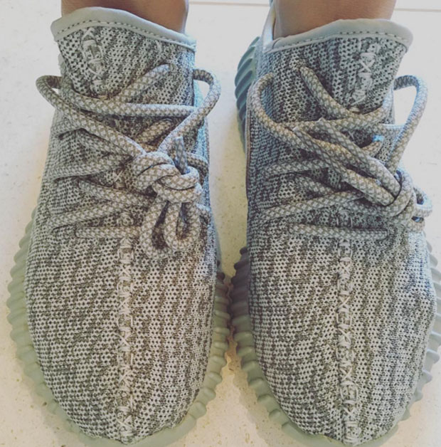 cheap adidas yeezy boost oxford tan shoes womens adidas yeezy 350 boost for sale