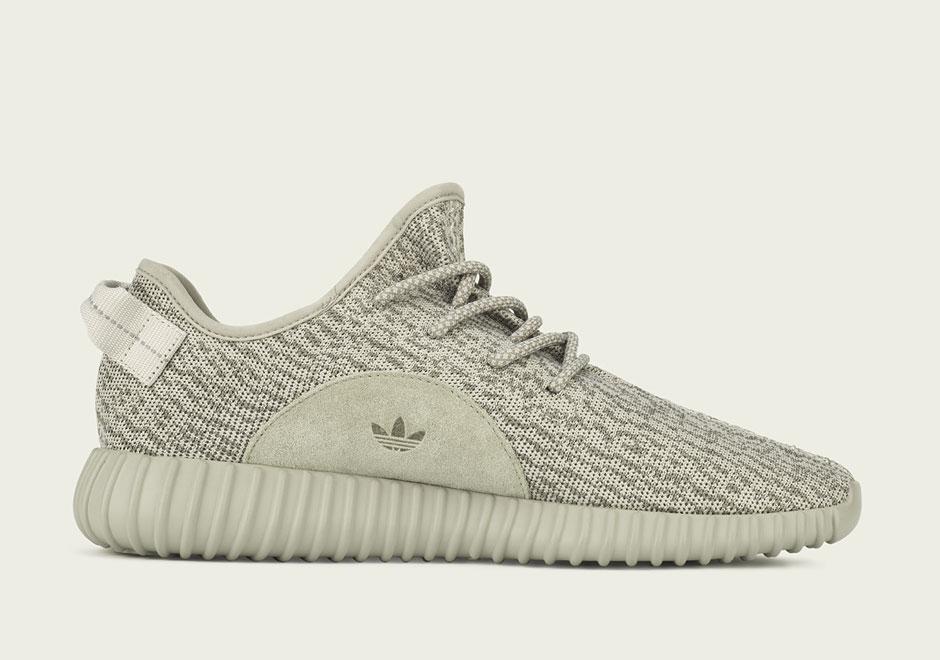 Adidas Yeezy 350 Boost Moonrock Online 28ZSbVNO5p