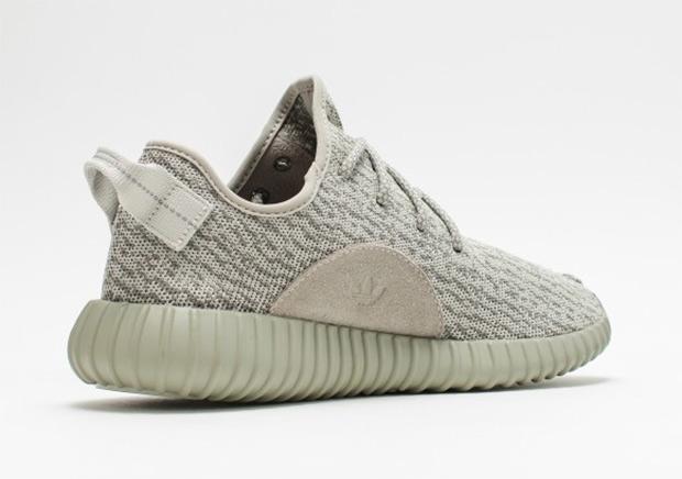 Yeezy Adidas 350 Moonrock Impulso De Ebay 2uAZu3