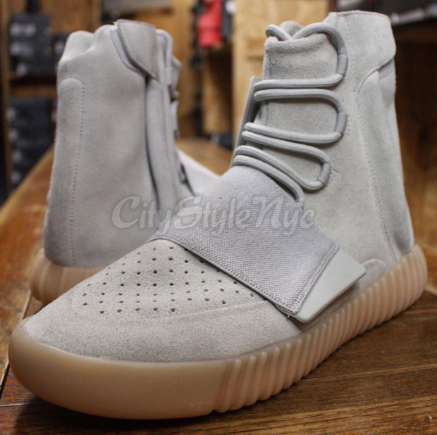 9259bbac14c adidas Yeezy Boost Releases December January