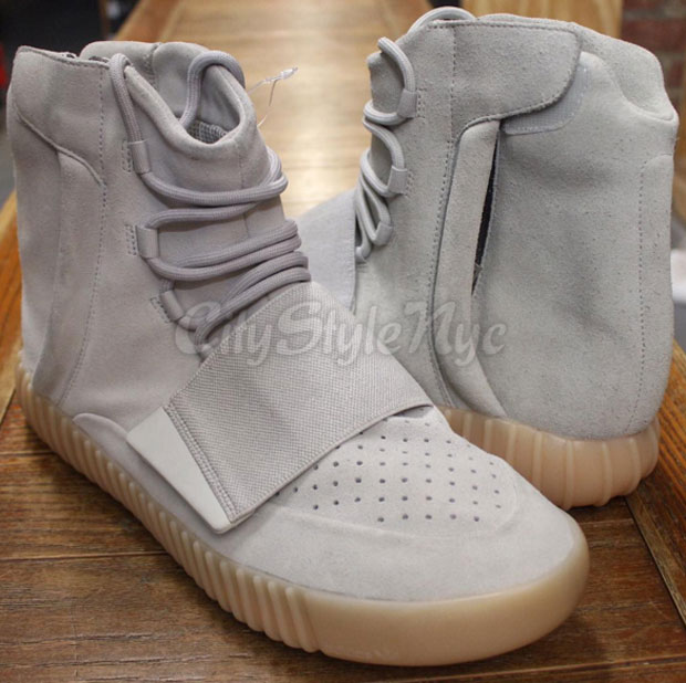 adidas Yeezy Boost Releases December January  e2a3a54ec7