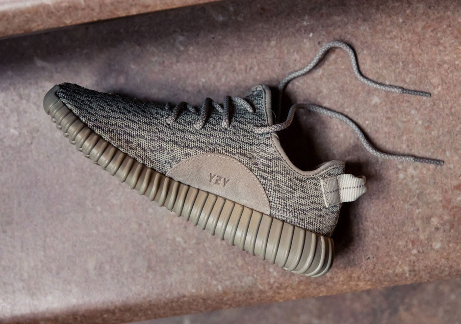 Adidas Yeezy Boost 750 UK Raffles Grey Buy For Sale
