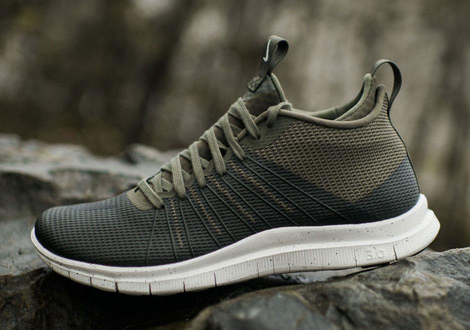 Nike Hypervenom 3.0