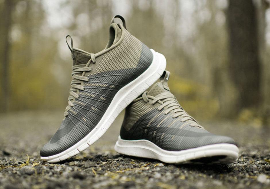 8f1468a64b75 Nike Free Hypervenom 2
