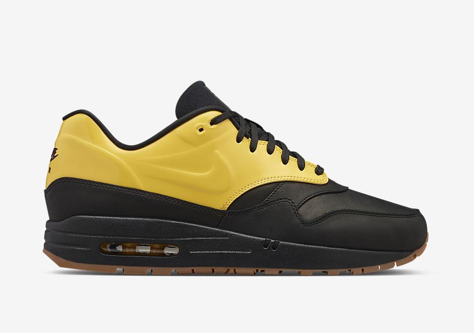 Nike Air Max 90 Vt Qs
