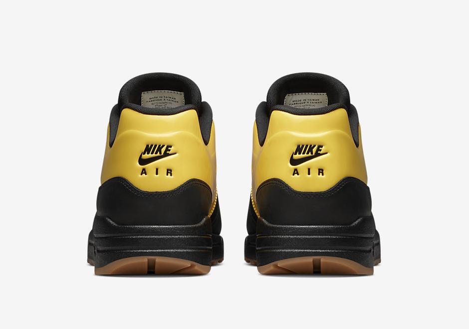 super cheap good out x affordable price Nike Air Max 1 VT QS
