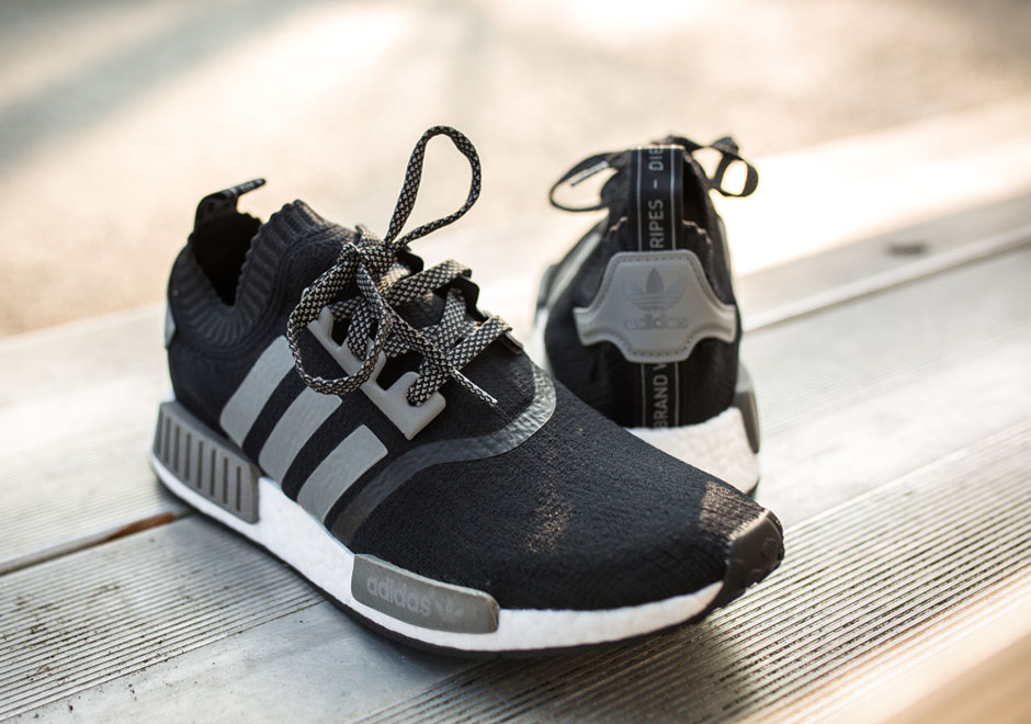 new product 0408c 650b6 Buy cheap Online - adidas nmd men for sale,Fine - Shoes ...