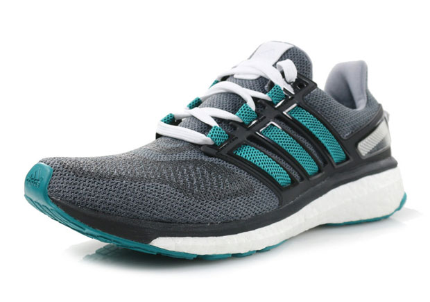 the adidas energy boost pays homage to eqt. Black Bedroom Furniture Sets. Home Design Ideas