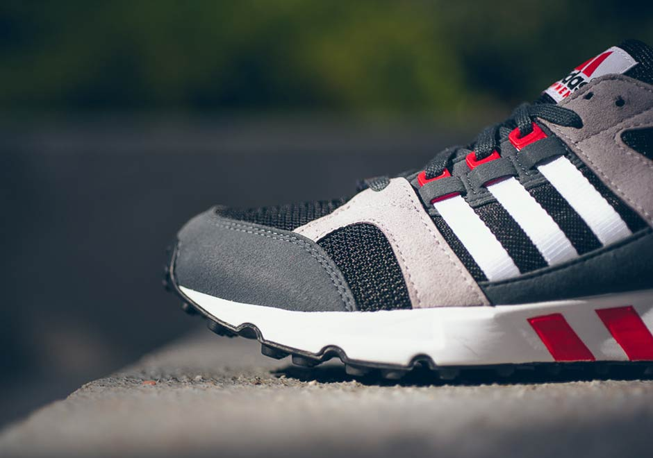 140ba8c8f9b Expect The adidas EQT Running Cushion To Make A Big Return In 2016 -  SneakerNews.com