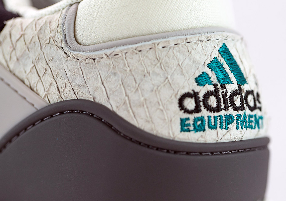adidas Goes The Pusha T Route With Upcoming EQT Releases