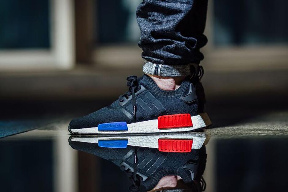 adidas nmd 2015