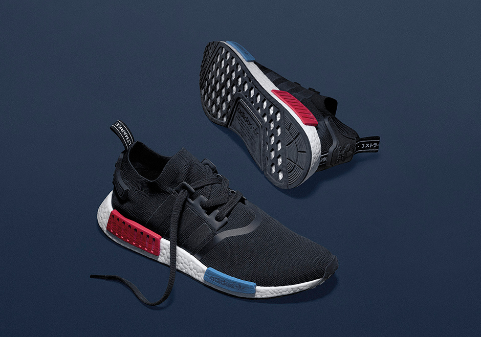 Adidas New Shoes In India Price