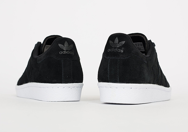 new style ba1d4 88004 This adidas Shoe Puts All Other