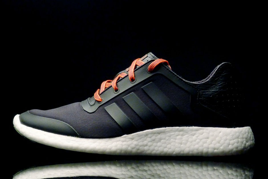 Adidas Boost New