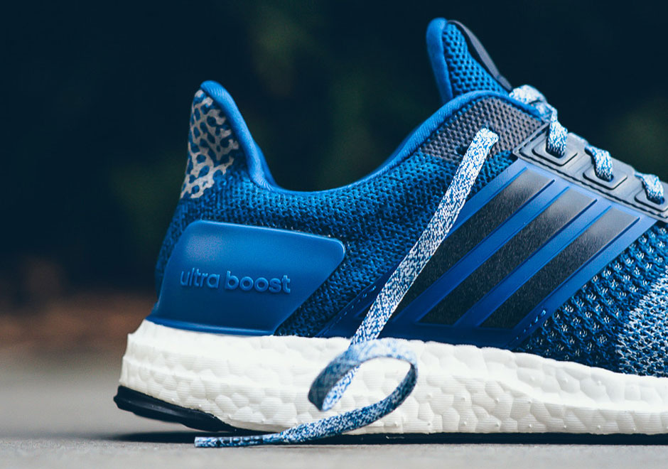 Adidas Ultra Boost New Release
