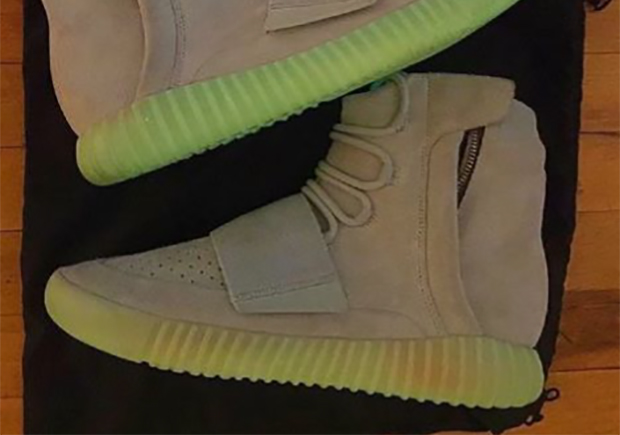 adidas kanye yeezys adidas yeezy boost 750 glow