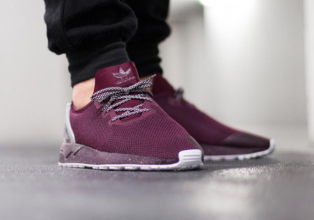 3b62a76f5e7a09 spain adidas originals zx flux waves highsnobiety ef3b2 2e288  inexpensive adidas  zx flux womens purple 15ba8 eb3f7