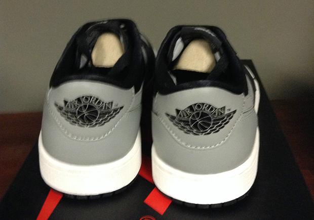 497163b4dc2118 Air Jordan 1 Low OG