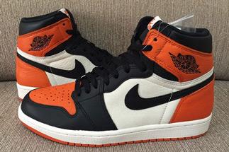 pumpkin 12s jordans release date Sale