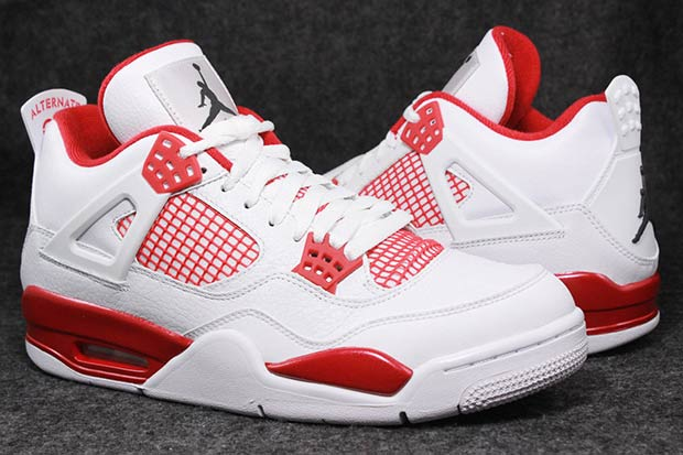 47537a3294b6 The First Air Jordan Retro Release Of 2016 Is Available Now ...
