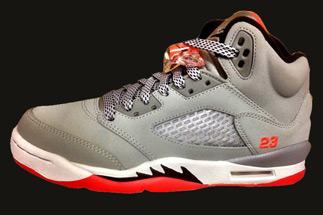 new arrivals 3d5ca 70418 air-jordan-5-retro-gg-grey-hot-lava-rd-thumb - SneakerNews.com