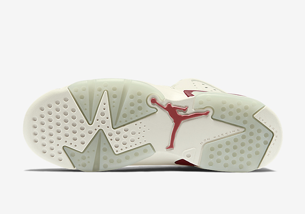 Air Jordan 12 Tamaño 6 5'3 cAAOrKYO