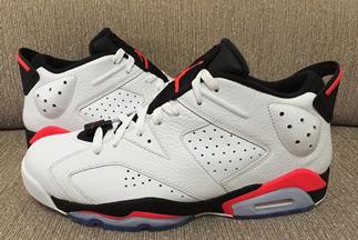 size 40 40385 8cb64 Jordan Release Dates - Air Jordans, Release Dates   More   JordansDaily.com