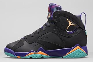 buy online 32dff 763bd sn non sneaker place holder rd thumb2 Air Jordan Release Dates 2014