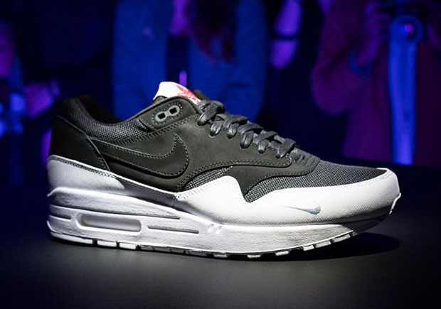 air max for sale toronto
