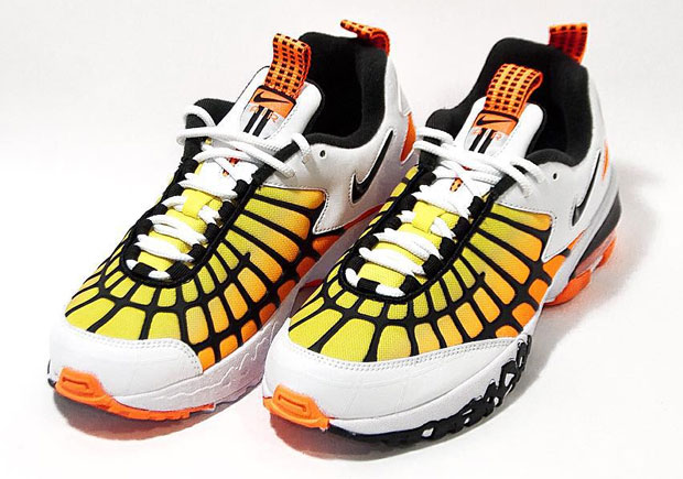 Nike Air Max 120 Retro |